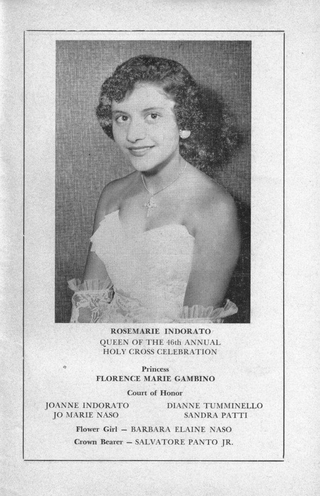 1957b