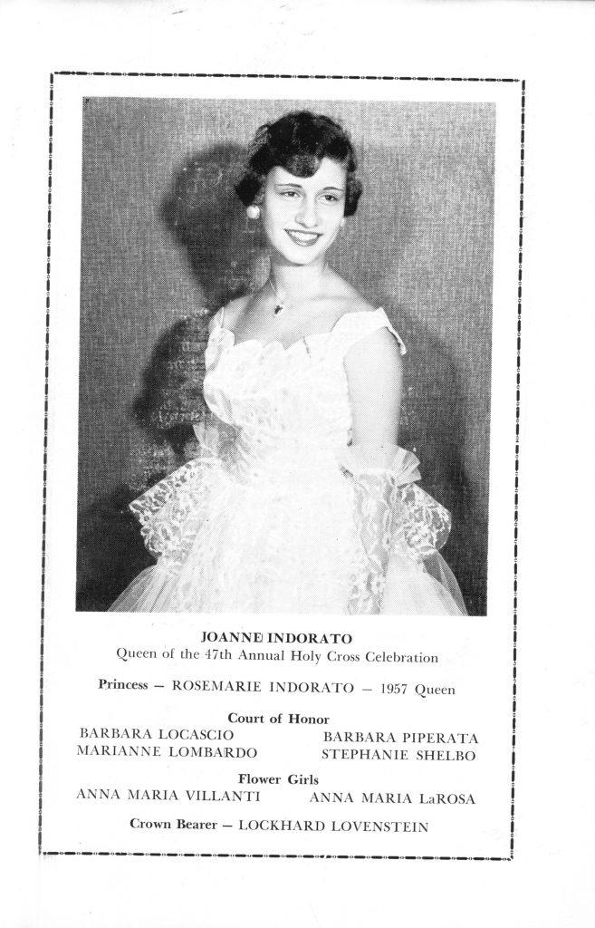 1958b