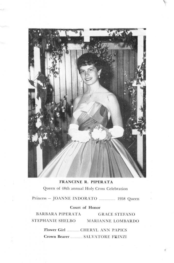 1959b