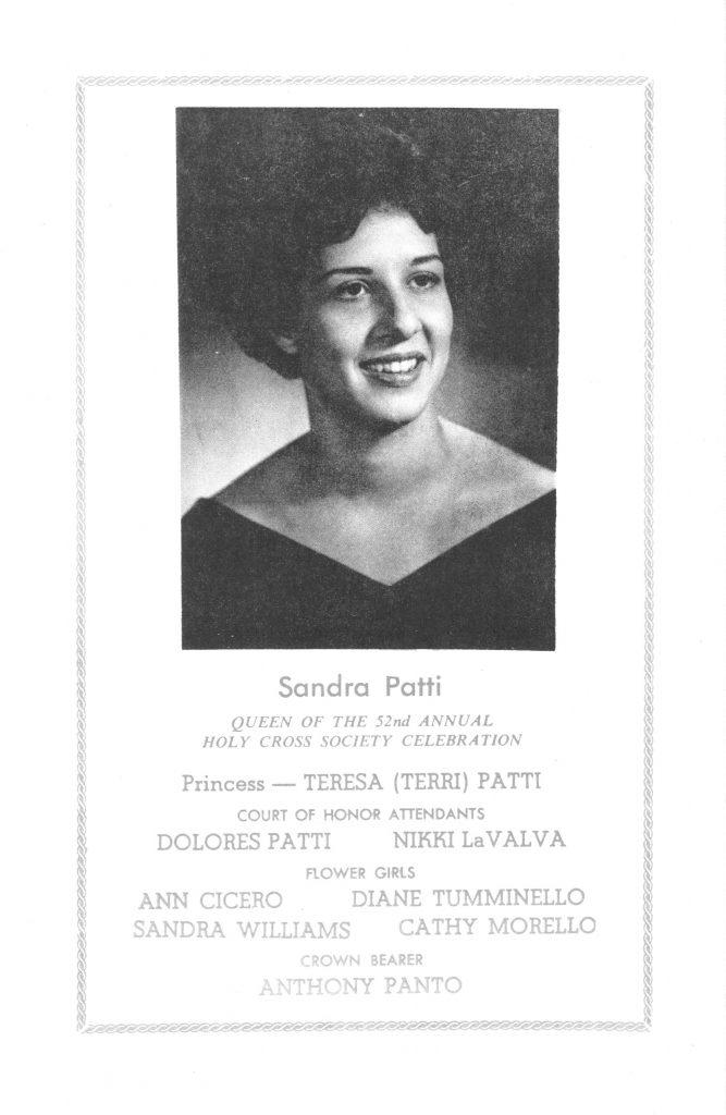 1963b