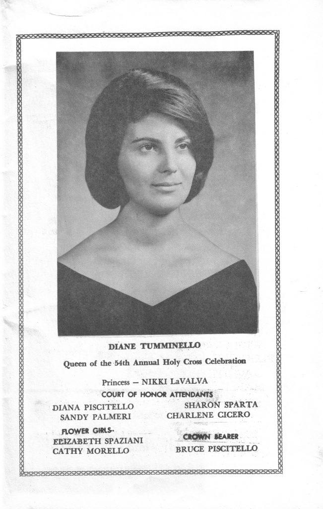 1965d