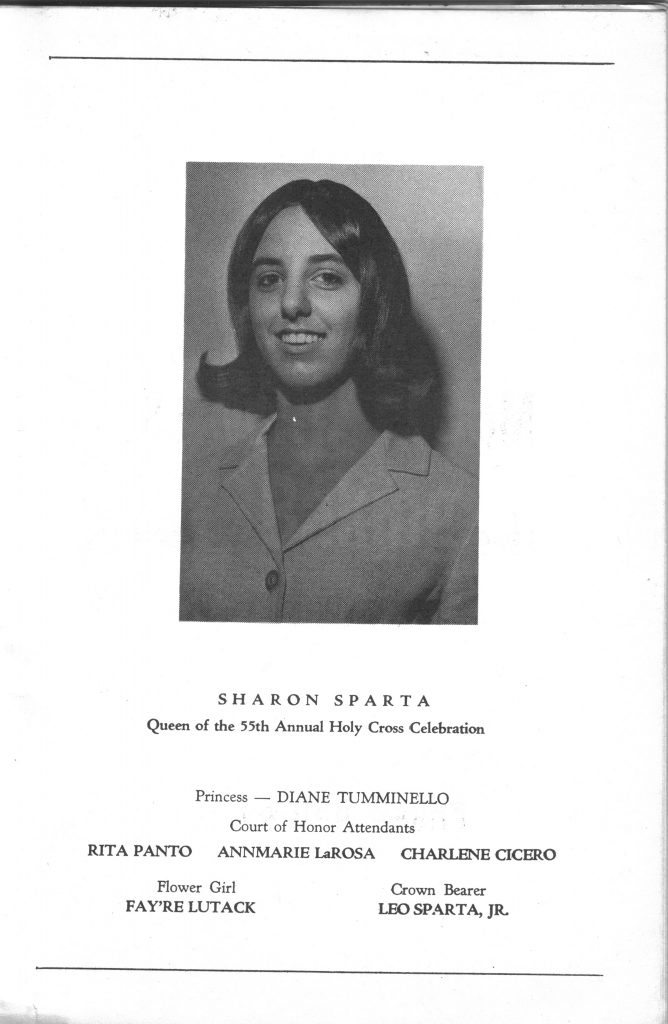 1966b