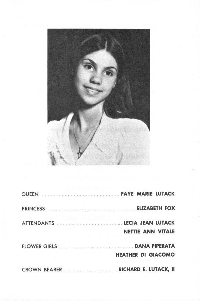 1974b