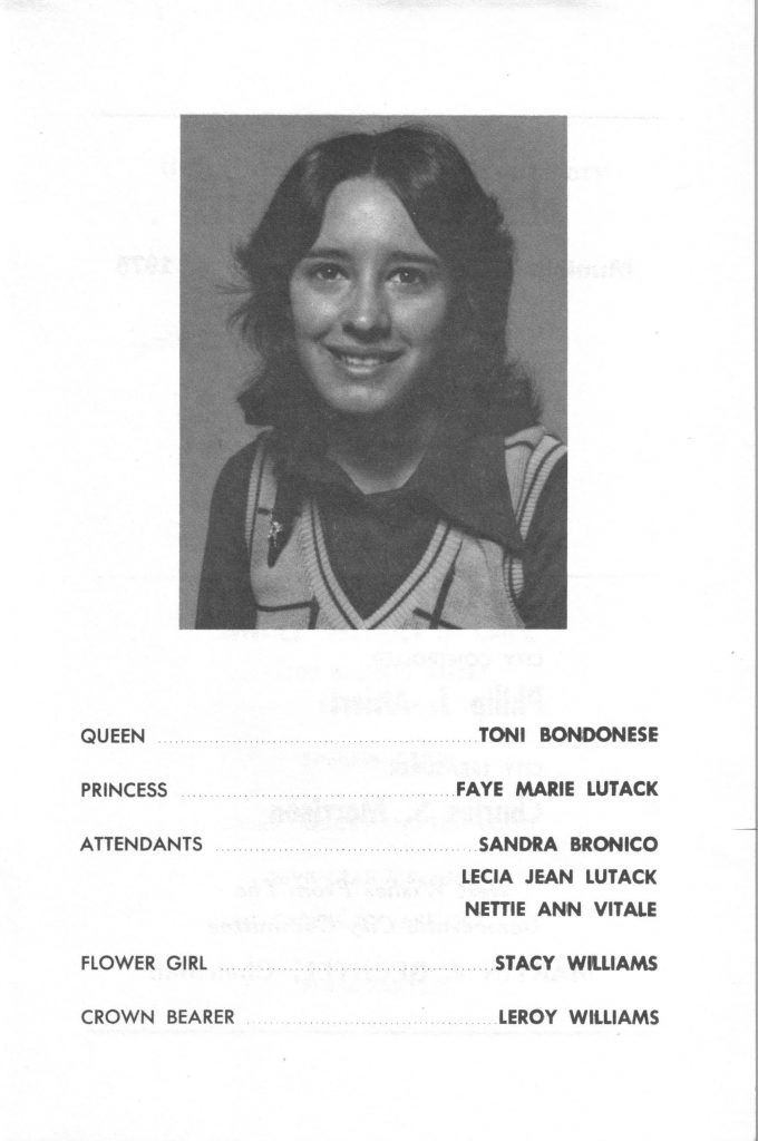 1975c