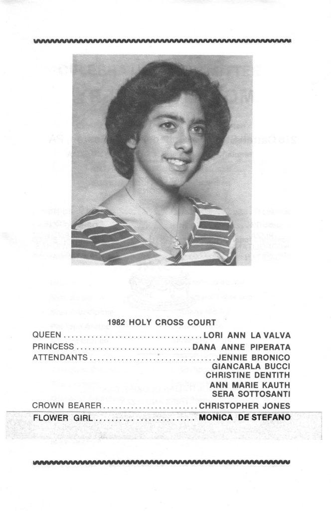 1982b