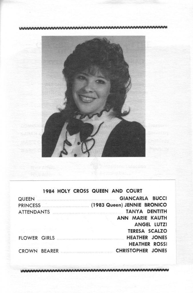 1984b