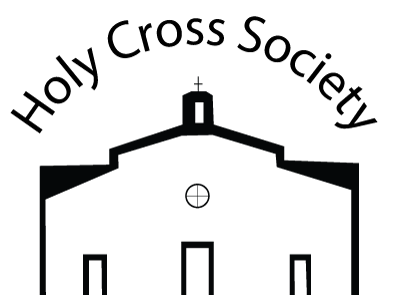 holy cross society